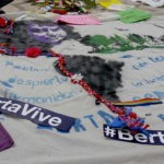 Abya Yala. Reunión virtual de defensoras de la vida y de los territorios  frente a la grave situación del Covid-19/Comunicado