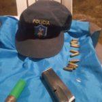 Argentina. Chaco: policías y criollos golpean y disparan armas de fuego contra familia wichi