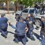Argentina. La APDH exigió la renuncia de los funcionarios de Chubut que ordenaron «meter gente en cana»