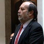Bolivia. En medio de la crisis sanitaria Añez cambia de ministro de Salud / El nuevo titular es el medico oficial de la embajada yanqui