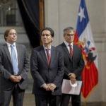Chile. Los paquetes económicos del gobierno en la absoluta oscuridad: ¿Cómo, cuándo, a quiénes les llegarán los beneficios?