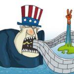 El bloqueo no impedirá que Cuba garantice la salud de su pueblo ante la Covid-19
