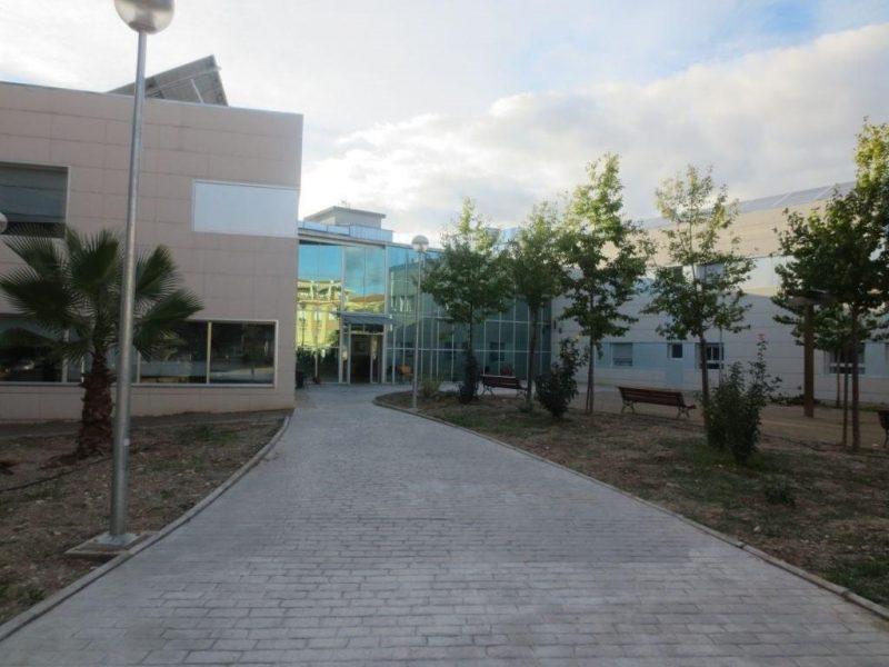 La Junta interviene la gestión de la residencia de mayores de Maracena – La otra Andalucía