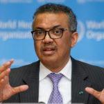 OMS: Levantamiento de restricciones podría conducir a resurgencia mortal de la pandemia