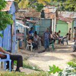 República Dominicana. Más derechos, menos limosnas