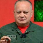 Venezuela. Diosdado Cabello informa de ocho muertos y dos detenidos en intento de incursión marítima en La Guaira