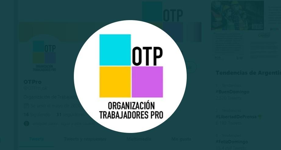El PRO lanzó su pata sindical el 1° de mayo y ya se opuso al bono para los legislativos