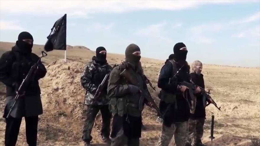 Nuevo ataque de Daesh deja siete muertos y heridos en Irak | HISPANTV