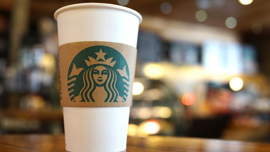 Coronacrisis: Burger King y Starbucks cierran 13 locales en Argentina