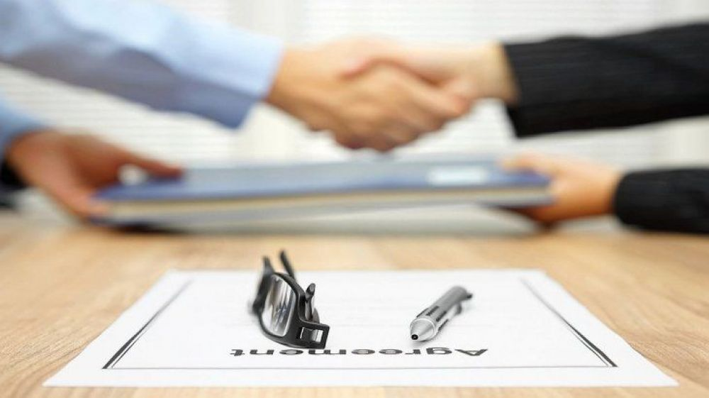Cómo funciona la modalidad virtual para el Servicio de Conciliación Laboral