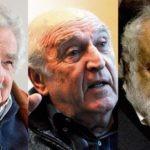 Uruguay. Ingrata tarea (por Jorge Zabalza)
