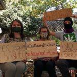 Chile. Movilizarse hoy, es crear comunidad