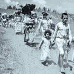 Palestina. La historia de la Nakba de mi familia