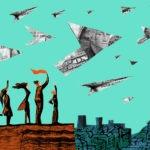 Argentina. Fuga de capitales: durante la Era Macri se triplicó y se concentró