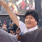 Bolivia. Seis meses del Golpe a Evo