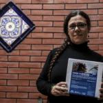 Argentina. La científica marplatense que marcó un antes y un después en la detección del COVID-19