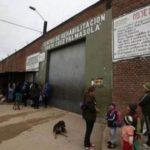 Bolivia. Confirman brote de coronavirus en la mayor cárcel del país