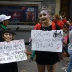 Argentina. 68 casos de violencias hacia el Colectivo LGBTIQ+ en lo que va del año