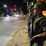 Paraguay. La pandemia está fortaleciendo al Estado en todo el mundo (Pero en Paraguay se lo quiere debilitar)
