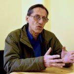 """Bolivia. Paz Rada: """"Será el pueblo organizado que con su lucha y resistencia definirá su destino"""""""