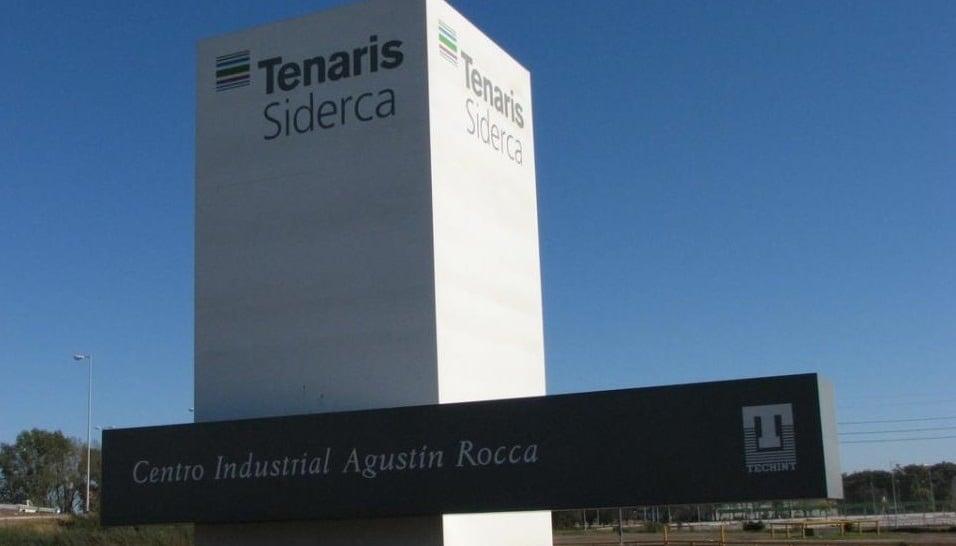 Ruiz Malec dictó conciliación obligatoria y Techint deberá reincorporar a los 30 despedidos de Siderca