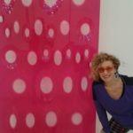 Argentina. Entrevista a Mabel Bellucci, ensayista y activista feminista queer