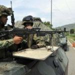 Colombia. Ejército quería que el campesino Ariolfo Sánchez fuera un «falso positivo» y su comunidad lo impide