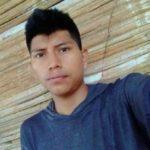 Colombia. Cristian Conda, indígena de 21 años fue asesinado en Caloto, Cauca