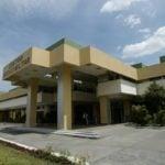 Guatemala.Ante la crisis inocultable del sistema hospitalario
