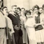 Cuba. 57 años de internacionalismo médico cubano