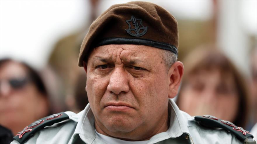 Israel confiesa: Hezbolá nos desorganizó y logró expulsarnos   HISPANTV