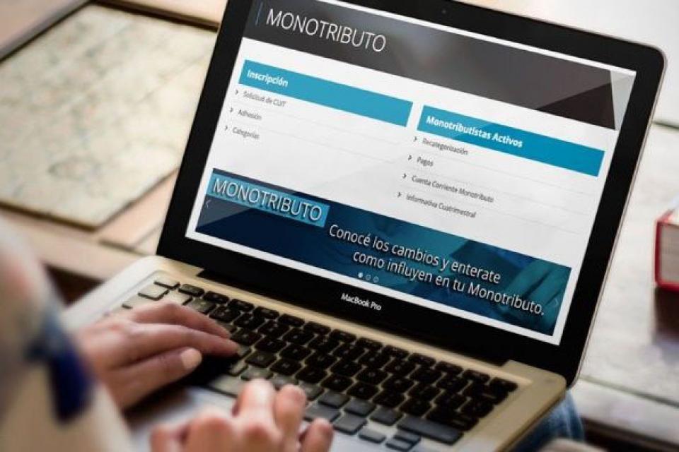 Pymes y monotributistas accedieron a créditos por más de 250 mil millones de pesos
