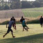 Paraguay. Sin opción: vivir de la destrucción de los bosques