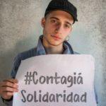 Argentina. La organización La Poderosa y la solidaridad entre los de abajo