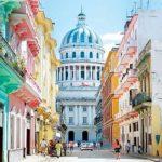 Cuba. En 80 días de combate a la COVID-19