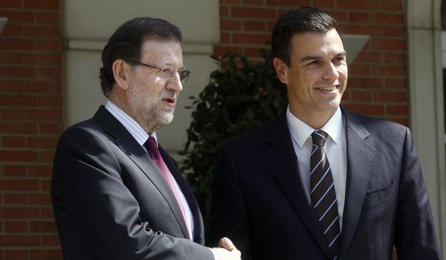 La desescalada será por provincias (ahora el coronavirus sí es cuestión de territorios) – La otra Andalucía