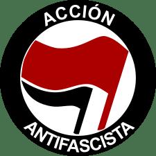 Antifascismo - Wikipedia, la enciclopedia libre
