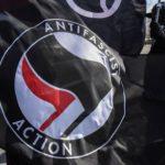 EE.UU. ¿Qué es 'Antifa', el movimiento que Trump quiere declarar como terrorista?