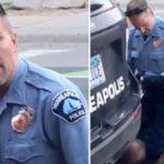 Estados Unidos. Policía de Mineápolis tiene historial de casos similares a Floyd