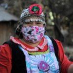 Nación Mapuche. COVID-19 golpea la esencia del alma mapuche
