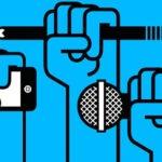 Argentina. Democratizar la pauta es garantizar el pluralismo informativo