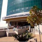 Chile. Culpar al personal de la salud: otra canallada más