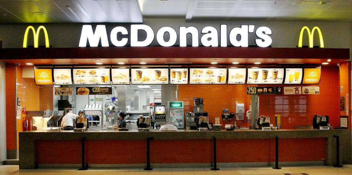 La justicia voltea el acuerdo del 75% y ordena a McDonald