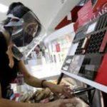Paraguay. Al sector servicios le espera días más difíciles
