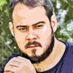 Estado Español. Se confirma la operación de Estado para encarcelar a Pablo Hasel