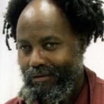 Estados Unidos. Mumia Abu Jamal: Cómo me afecta el Covid-19