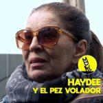 Chile. '¡Hemos eliminado a un futuro terrorista!', gritaron los marinos chilenos que torturaron a una embarazada detenida