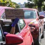 Puerto Rico. Mirada al País: El Pandemonio