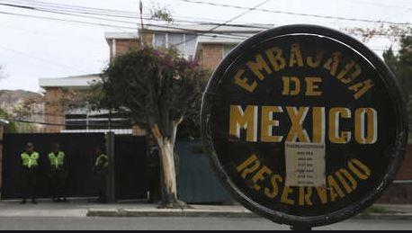 La imagen tiene un atributo ALT vacío; su nombre de archivo es EMBAJADA-mexico.jpg