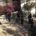 Bolivia. Siete meses de acoso a la embajada mexicana en La Paz